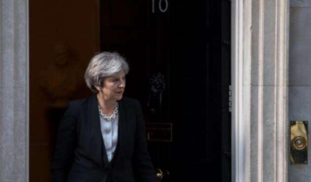 Theresa-May-LA-FM-AFP1.jpg