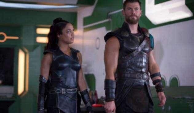 Thor-1.jpg