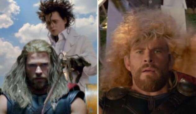 Thor-video-LA-FM.jpg