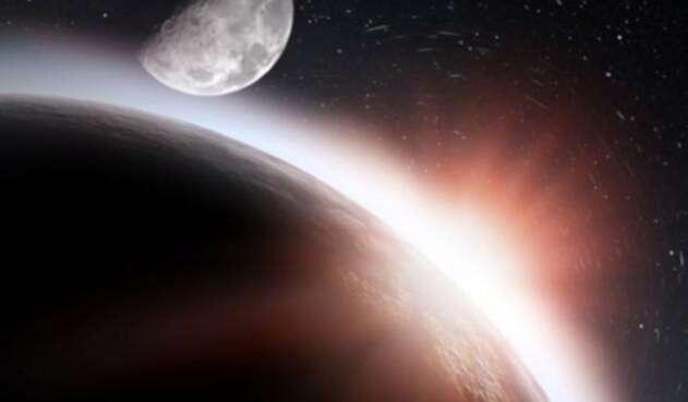 Tierra-ingimage.jpg