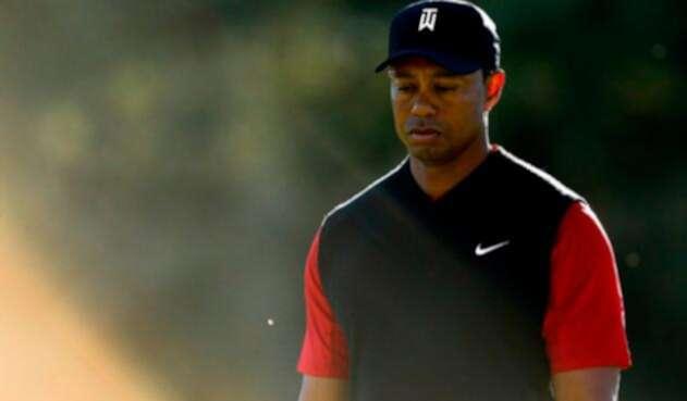 Tiger-Woods-afp.jpg