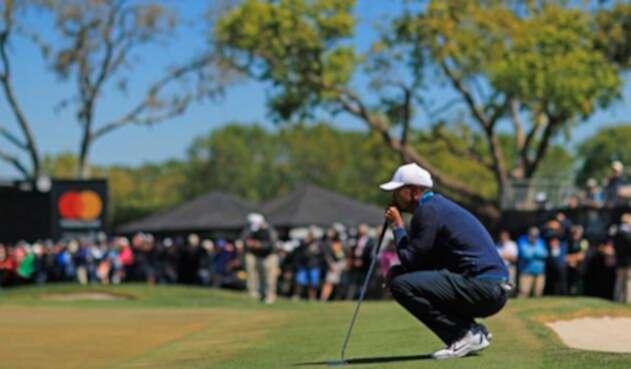 Tiger-Woods-afp1.jpg