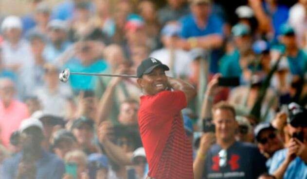 Tiger-Woods1.jpg