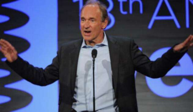 Tim-Berners-Lee-afp.jpg