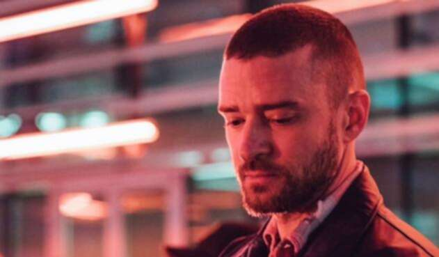 Timberlake-Say-Something-Video.jpg