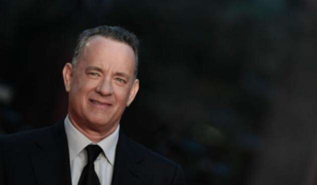 Tom-Hanks-AFP.jpg