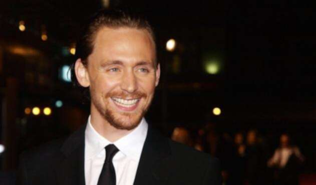 Tom-Hiddleston-AFP.jpg