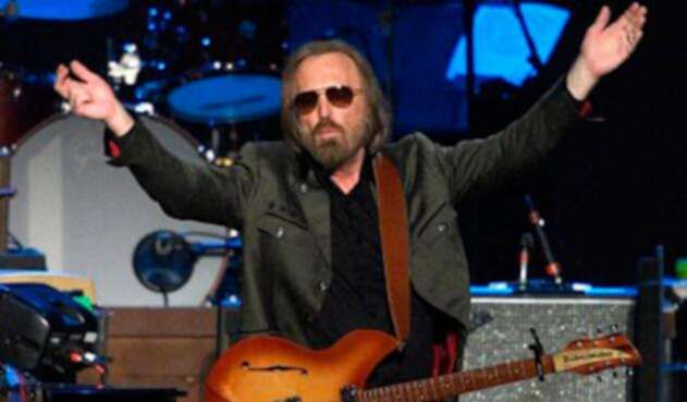 Tom-Petty-AFP1.jpg