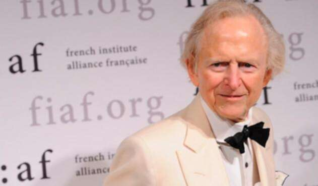 Tom-Wolfe-afp.jpg