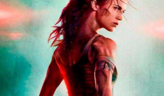 Tomb-Raider-Afiche-oficial.jpg