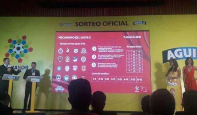 TorneoCopaAguila1.jpg