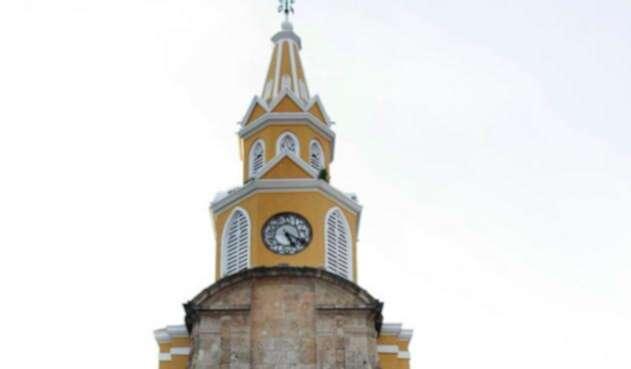 Torre-del-Reloj-de-Cartagena-Colprensa.jpg