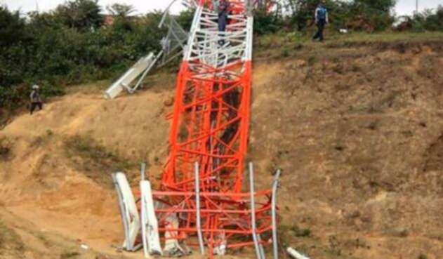 Torre-telefonía-Colprensa.jpg
