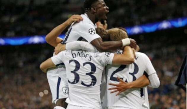 Tottenham-AFP1.jpg