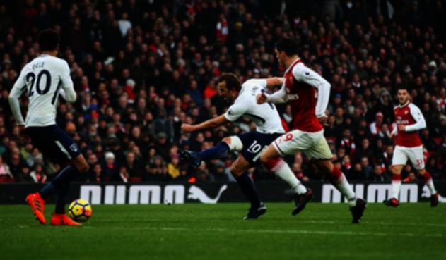Tottenham-Twitter.png