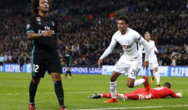 Tottenham.jpg