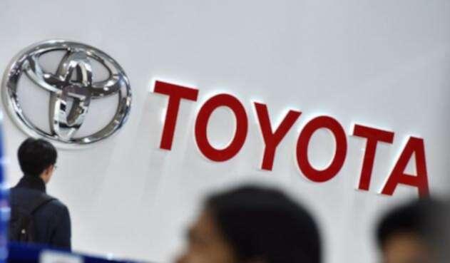 Toyota-AFP.jpg