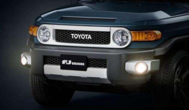 Toyota-FJ-Cruiser-1.jpg