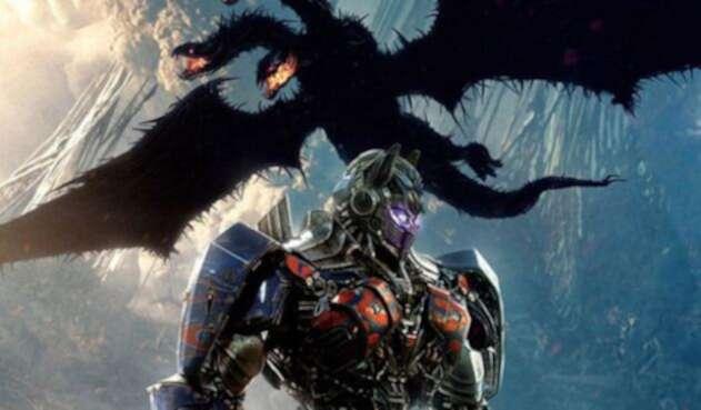 Transformers-Fb-Oficial.jpg