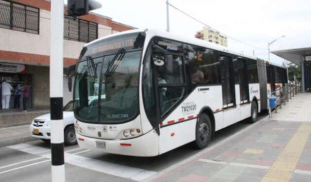 Transmetro-Colprensa-Juan-Manuel-Cantillo.jpg