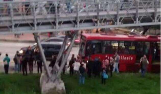 Transmilenio-LAFm-Emergencias-Bogota.jpg