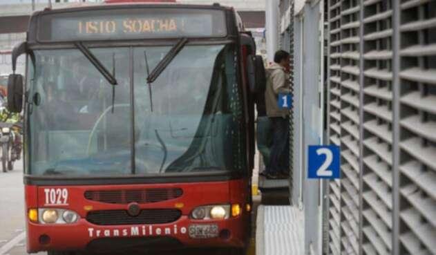 Transmilenio-Soacha-Colprensa-Mauricio-Alvarado.jpg