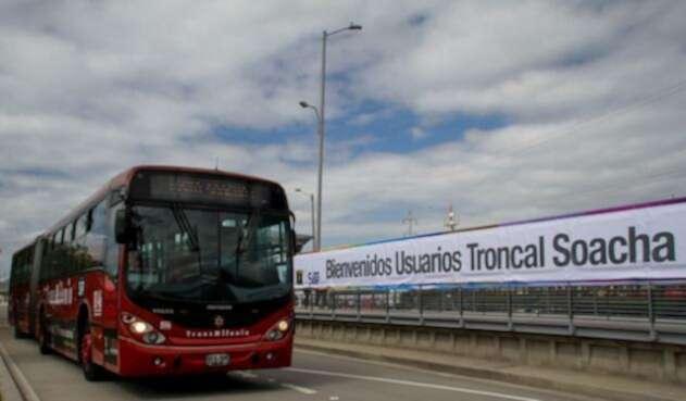 Transmilenio-Soacha-Colprensa-Mauricio-Alvarado1.jpg