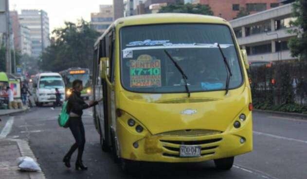TransporteCentroRefCOLPRENSALAFM.jpg