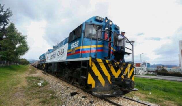 Tren-LA-FM-Colprensa-1.jpg