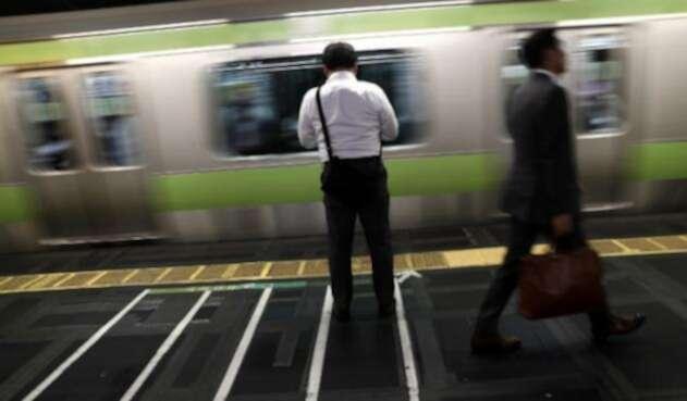 TrenJaponAFP.jpg