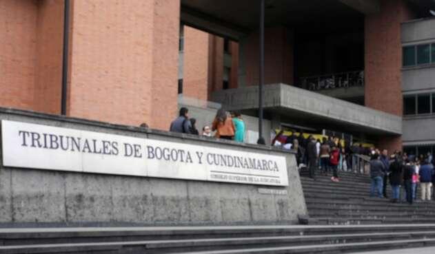 Tribunal-Superior-de-Bogotá.jpg