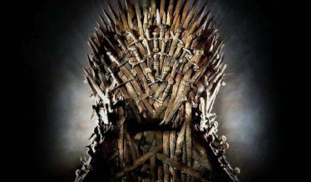 Trno-Games-of-thrones.jpg