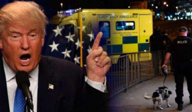 Trump-2.jpg