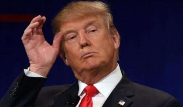 Trump-AFP-1.jpg