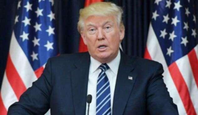 Trump-AFP-2.jpg