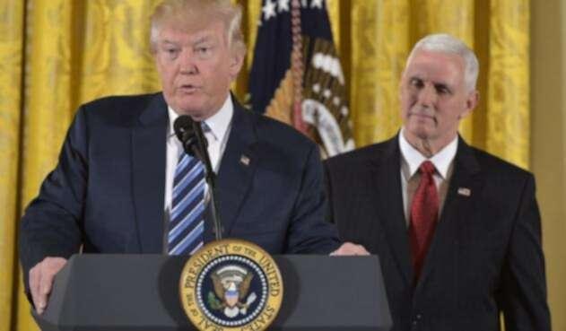 Trump-AFP-LA-FM.jpg