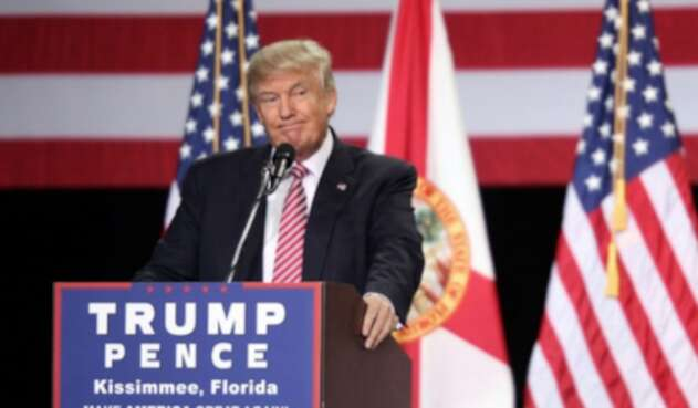 Trump-AFP.jpg