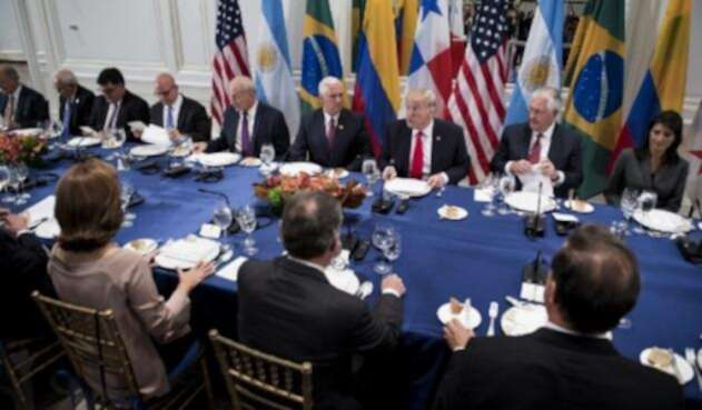 Trump-AFP1.jpg