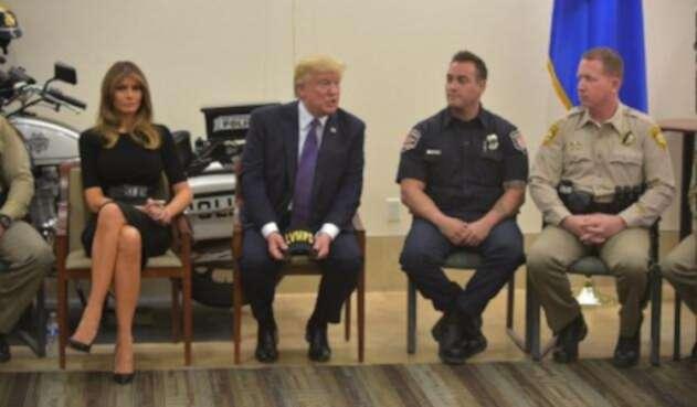 Trump-AFP2.jpg