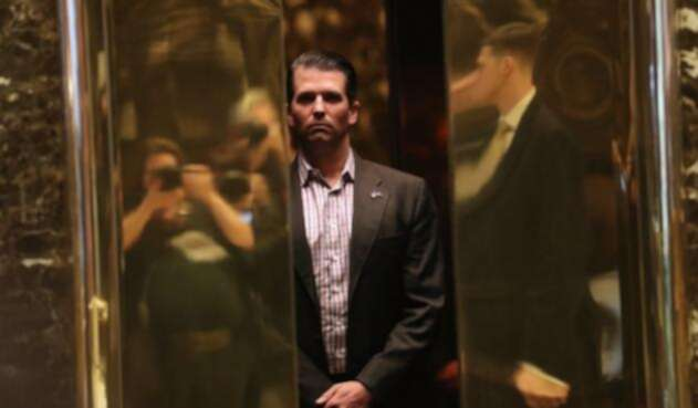 Trump-JR.-LA-FM-AFP.jpg