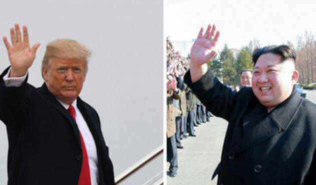 Trump-Kim-LA-FM-AFP.jpg