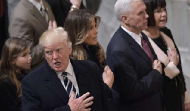 Trump-LA-FM-AFP-2.jpg