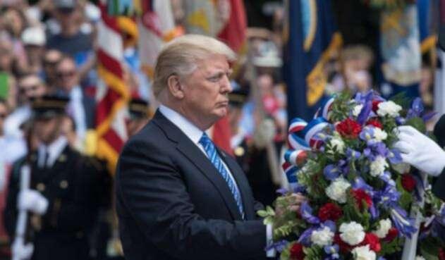 Trump-LA-FM-AFP-7.jpg
