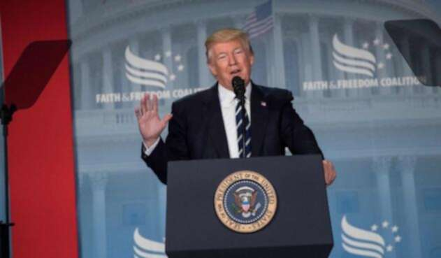 Trump-LA-FM-AFP-8.jpg