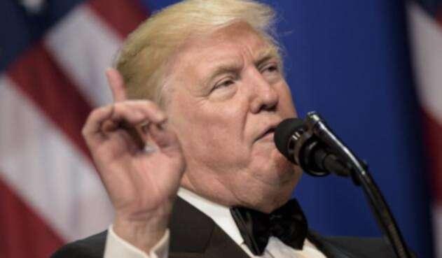 Trump-LA-FM-AFP.jpg
