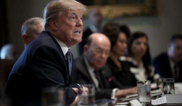 Trump-LA-FM-AFP3.jpg