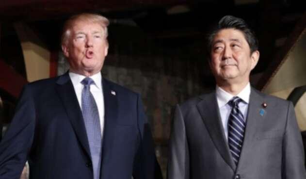 Trump-LA-FM-AFP4.jpg