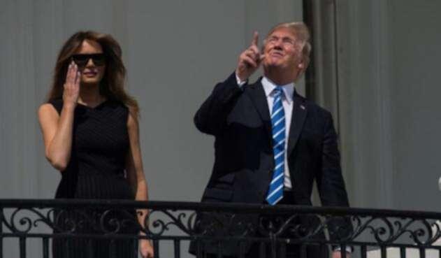 Trump-LA-FM.jpg