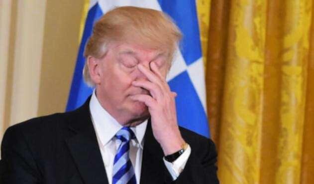 Trump-LAFM-AFP-1.jpg