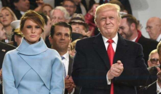 Trump-LAFM-AFP5.jpg